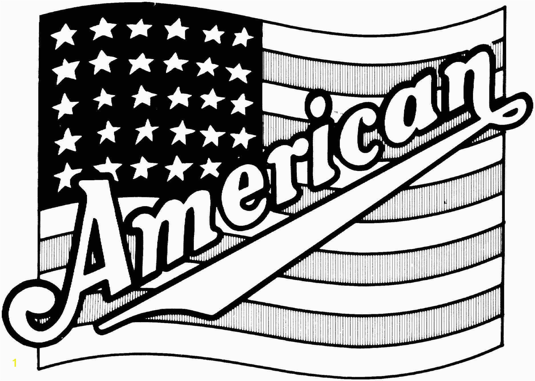 Coloring Pages for New Years 2015 Unique Memorial Day 2017 Coloring Pages 4th July is A