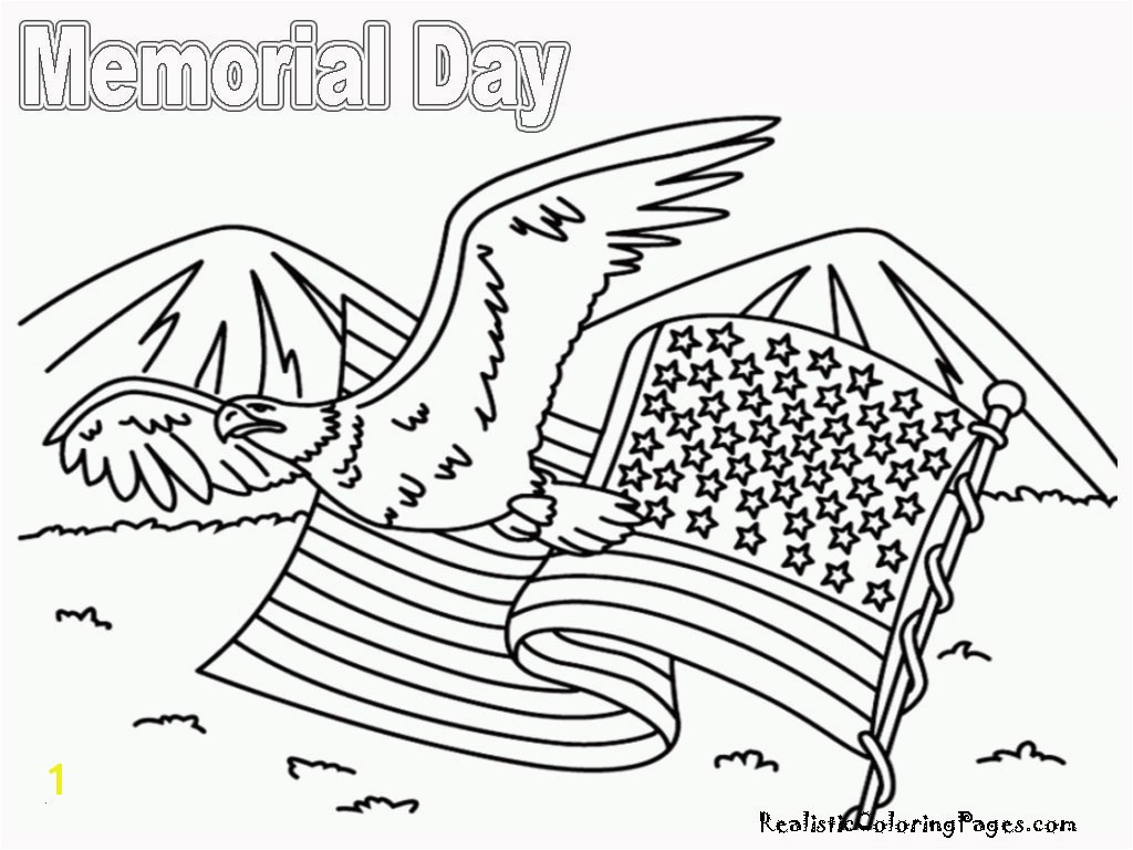 Fabulous Labor Day Coloring Pages Letramaclabor Day Coloring Pages Free Printable