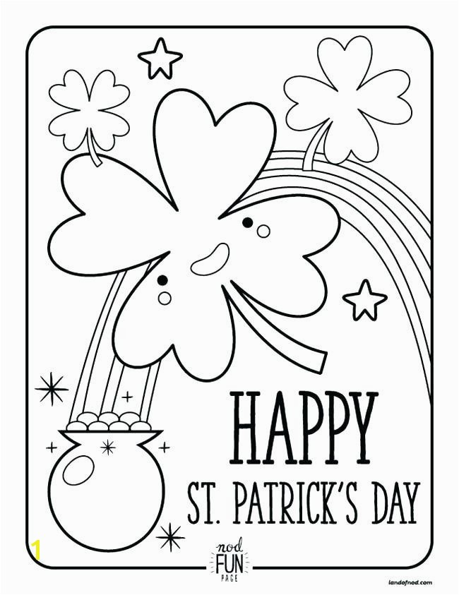 Memorial Day Coloring Pages For Kids 20 Awesome Memorial Day Coloring Pages
