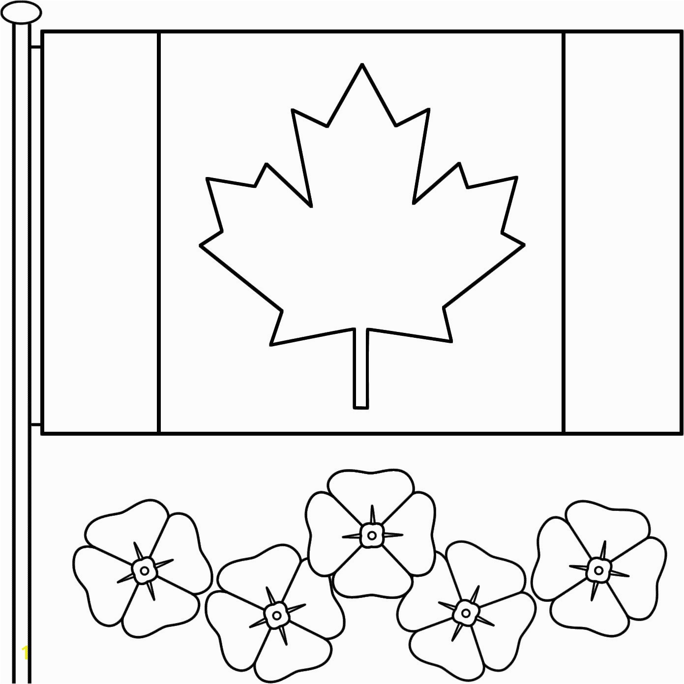 20 Fresh Memorial Day Coloring Pagesmemorial Day Color Pages