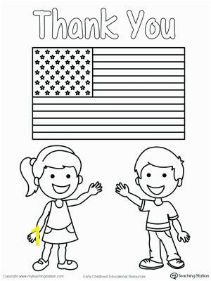 patriotic coloring pages printable patriotic coloring pages preschool memorial day thank you ideas free patriotic coloring