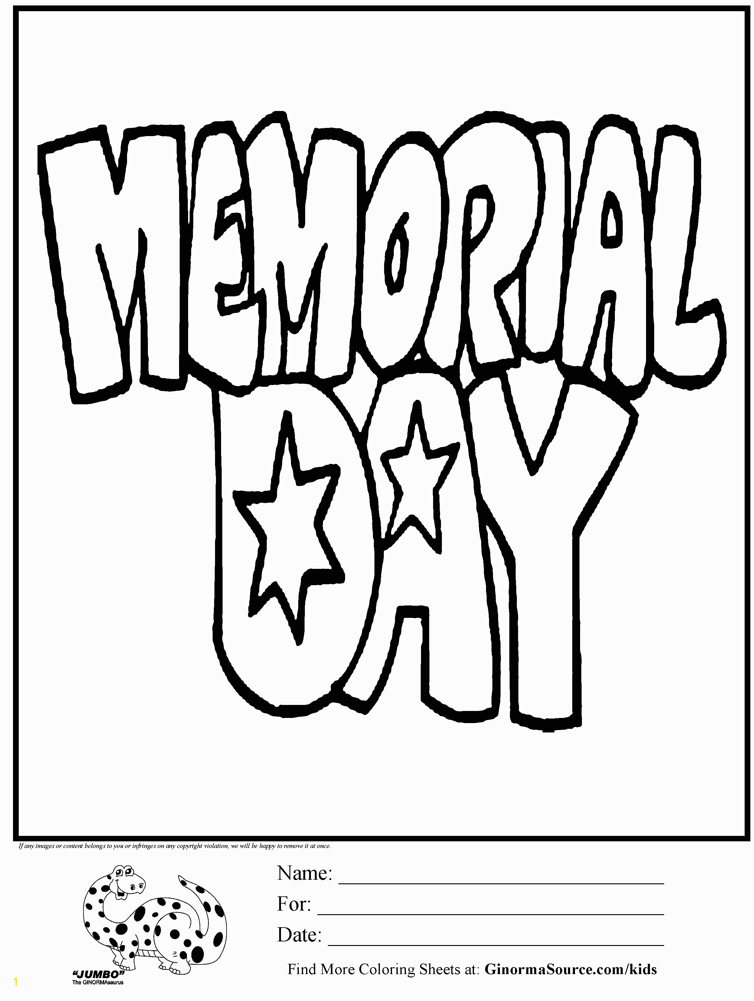 united states patriotic holidays coloring pages in memorial day