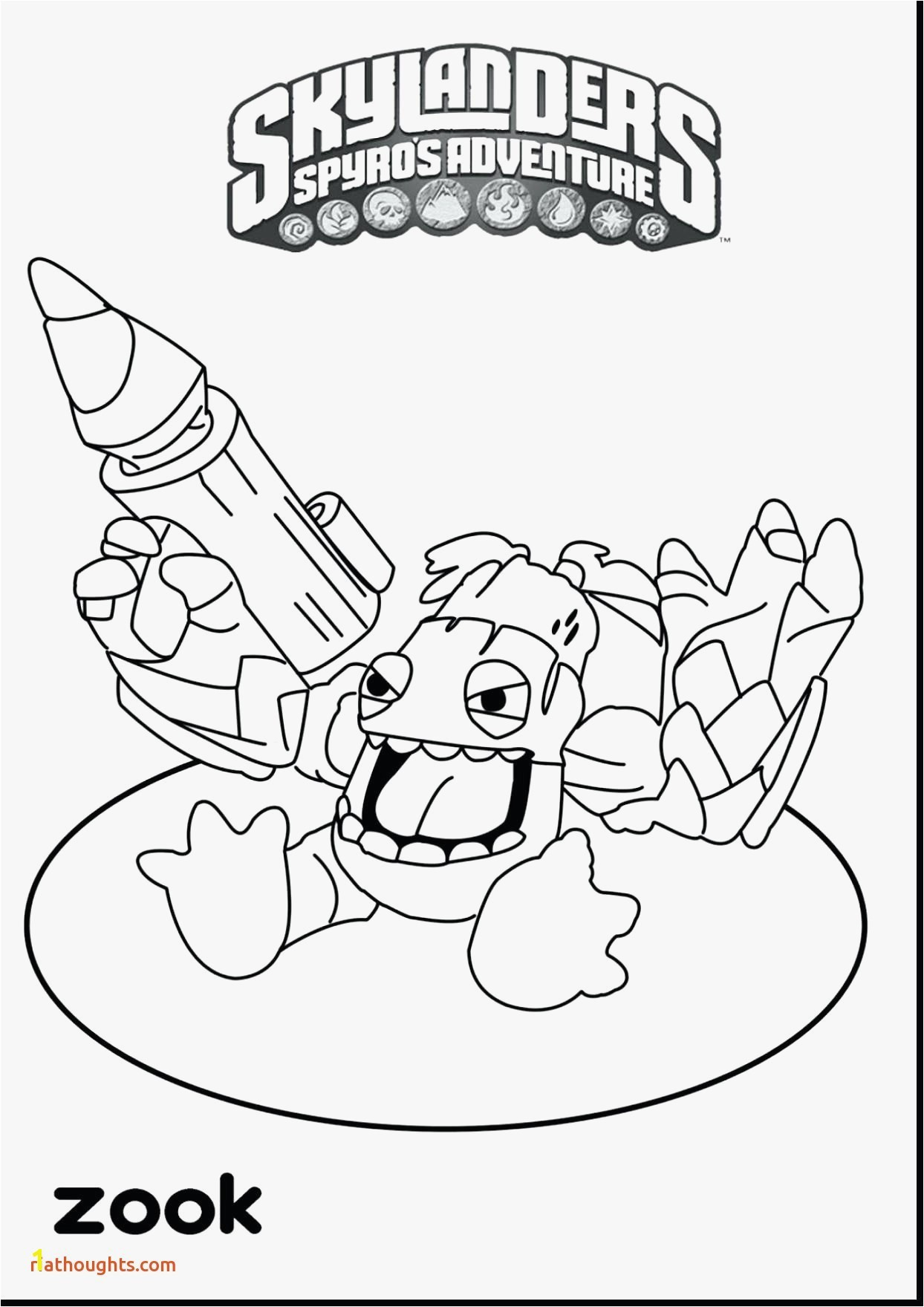 Cool Coloring Page Inspirational Witch Coloring Pages New Crayola Pages 0d Coloring Page