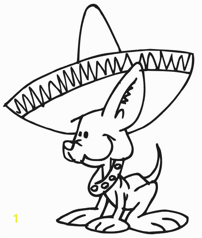 mexico coloring sheets mexican colouring pages 11 coloring pages mexico new mexico bear printable