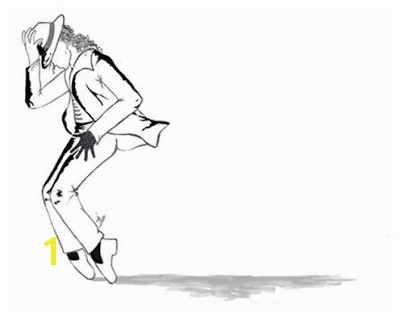 Michael Jackson Smooth Criminal Coloring Pages Nice Michael Jackson Smooth Criminal Coloring Pages as Cheap Article