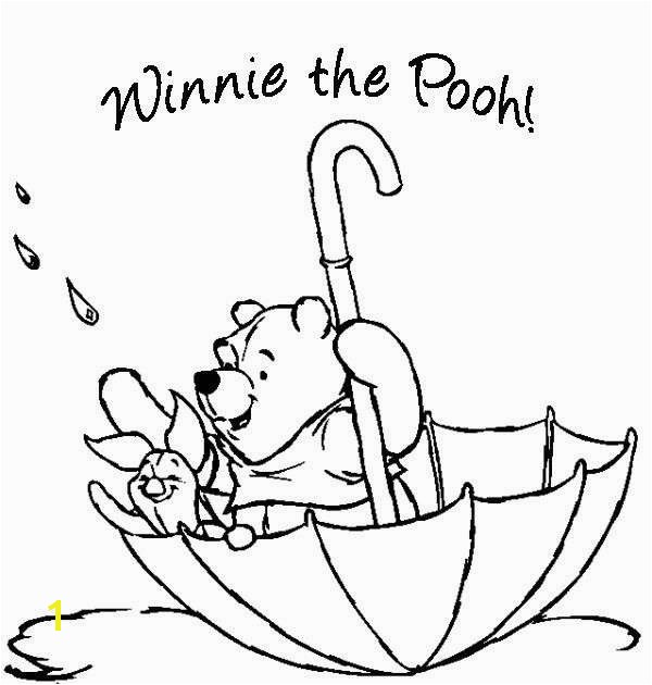 Mickey Mouse Printable Coloring Pages Mickey Mouse Printable Coloring Pages Inspirational Disney Coloring