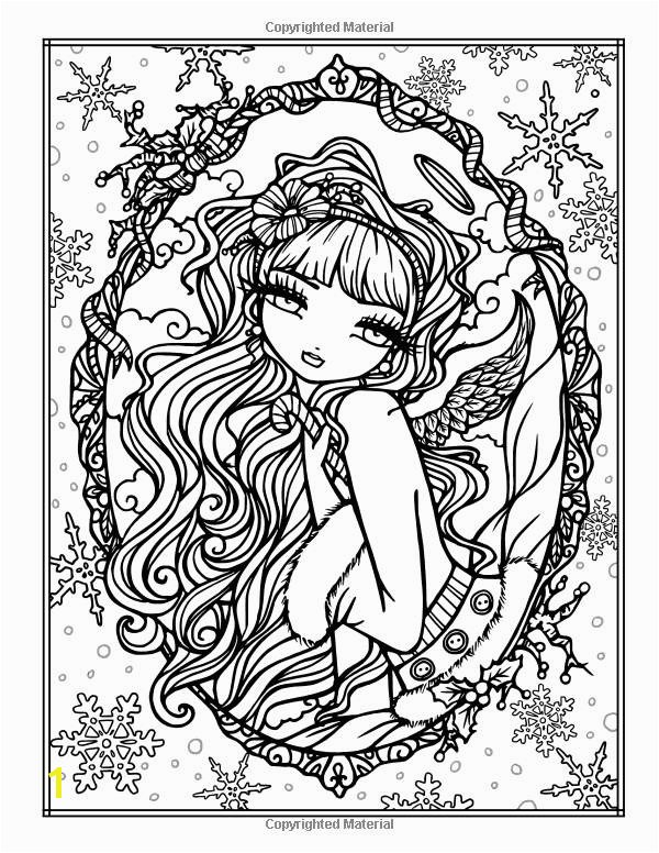 christmas coloring pages for middle school awesome coloring pages for girls lovely printable cds 0d fun