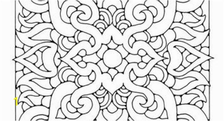 724x393 coloring pages for middle school printable coloring pages for