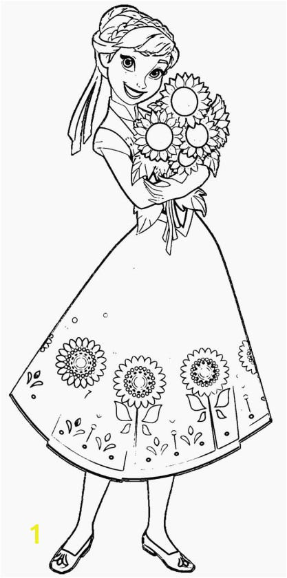 africa coloring pages best of 257 best coloring pages images on