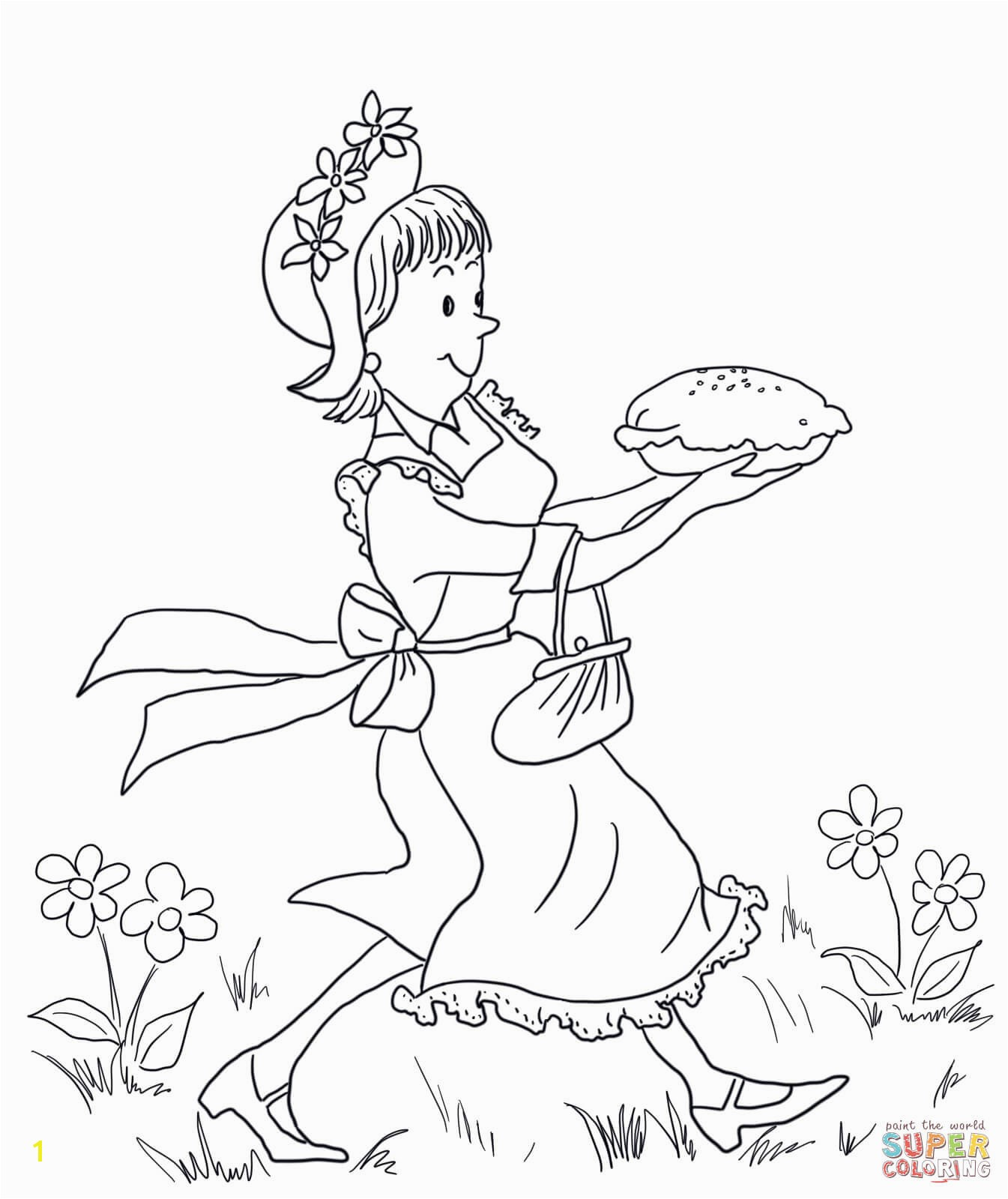 Guaranteed James And The Giant Peach Coloring Page Seagulls Carrying Free