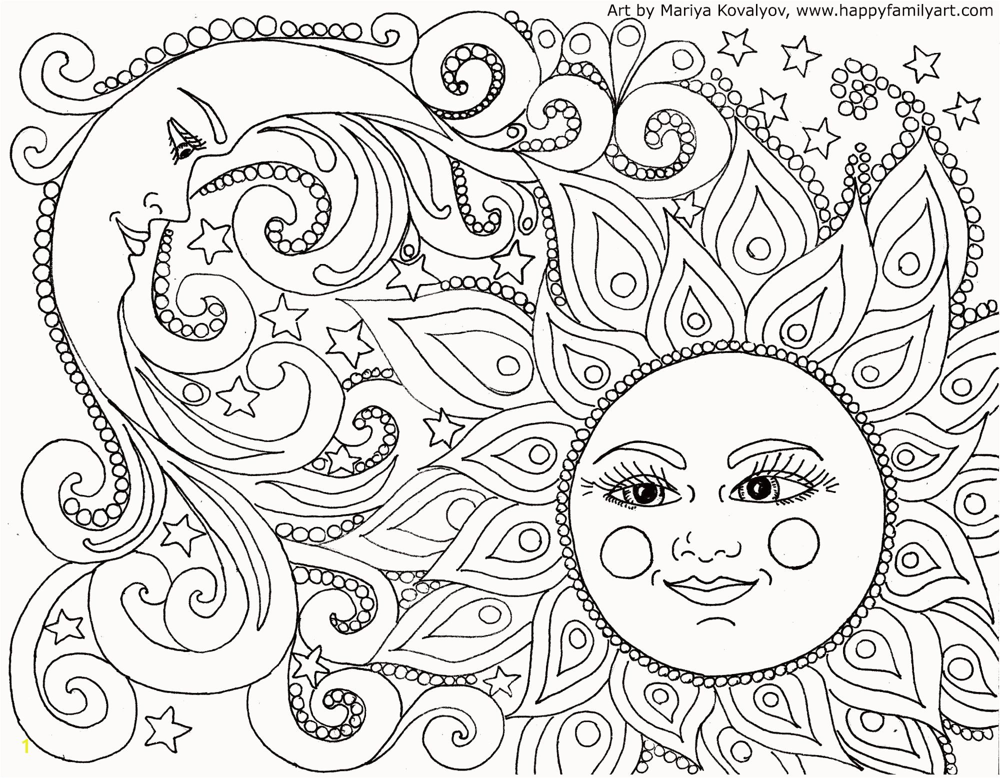 Mighty Raju Coloring Pages Printable Mandala Coloring Pages Luxury Mandala Coloring Pages