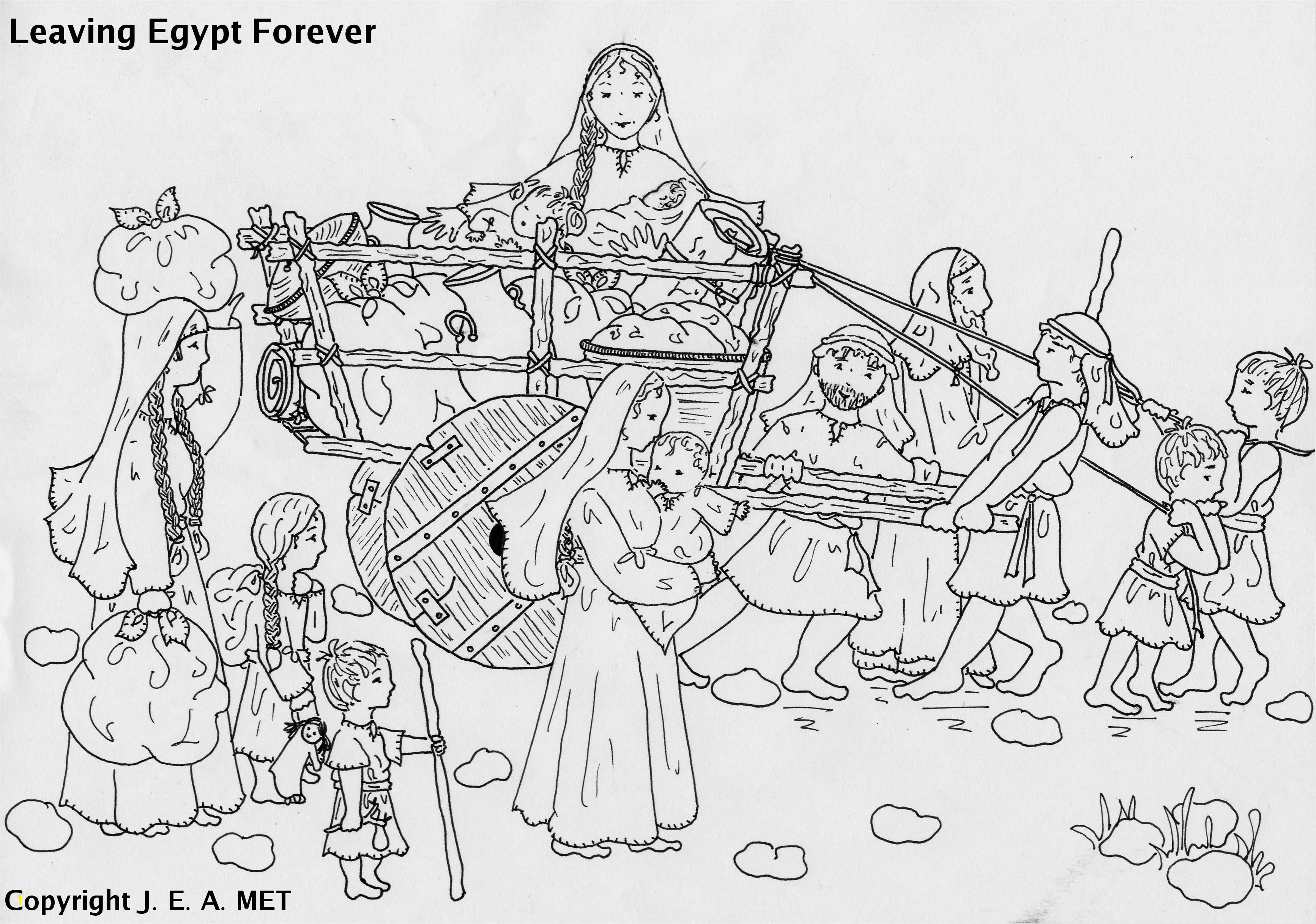 Daring Miriam Gets Leprosy Coloring Page Beatitudes Pages Elegant 27 Best