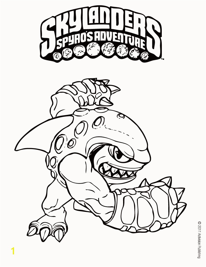 Mixels Coloring Pages Series 9 Lovely Awesome Coloring Skylander Giants Coloring Pages O D Colouring – Fun