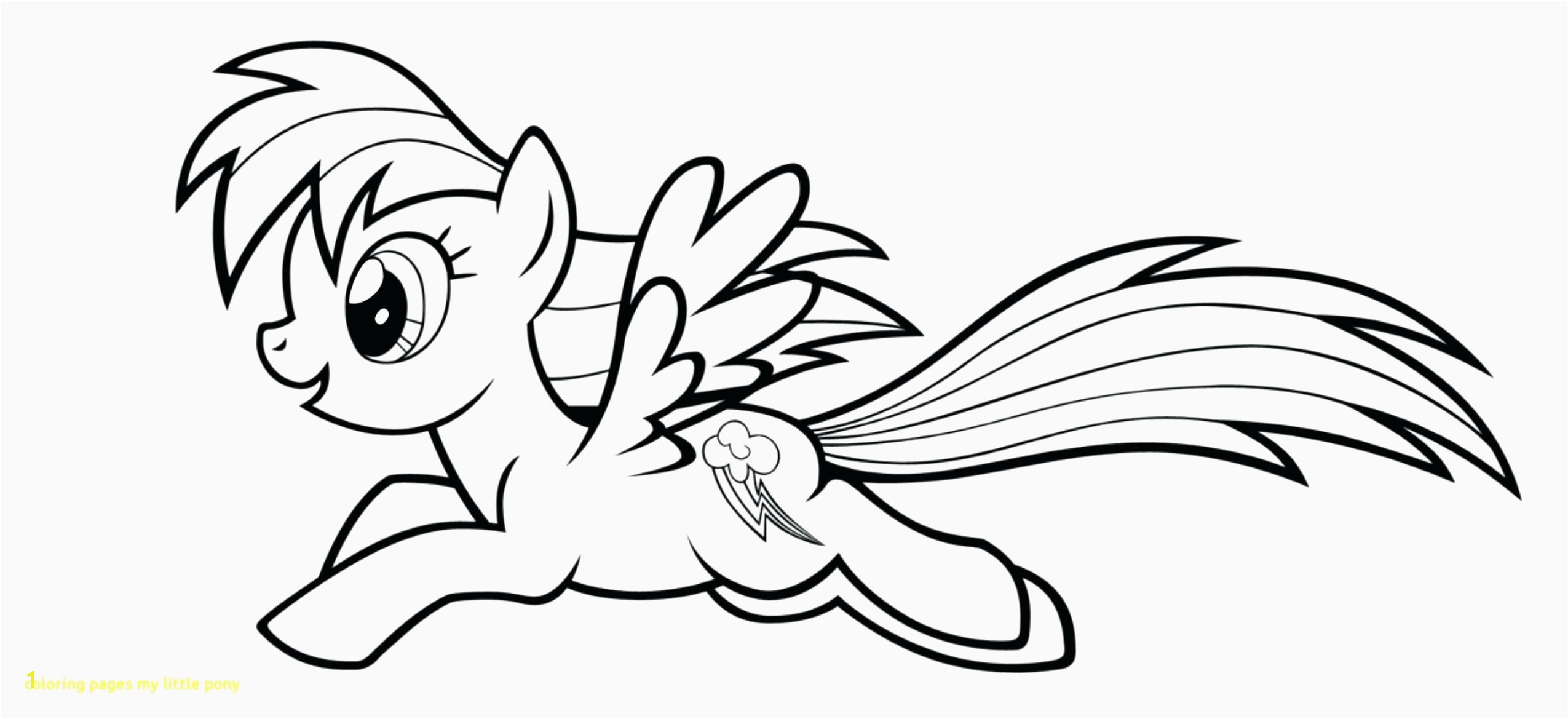 Mlp Coloring Pages Applejack Best Mlp Coloring Pages Rarity Luxury Pin Od Vanessa forbes Na Cartoon