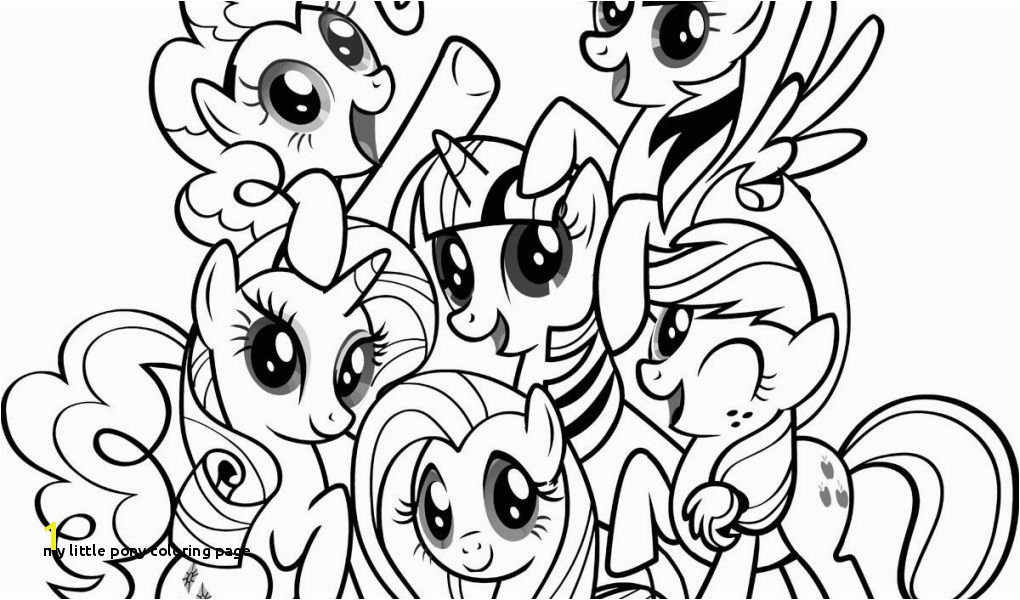 Gallery My Little Pony Coloring Page Characters Coloring Superhero Coloring Pages 0 0d Spiderman