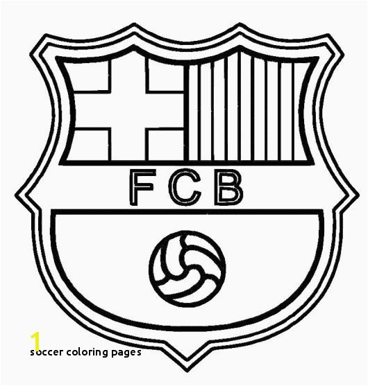 Mls soccer Coloring Pages 28 soccer Coloring Pages