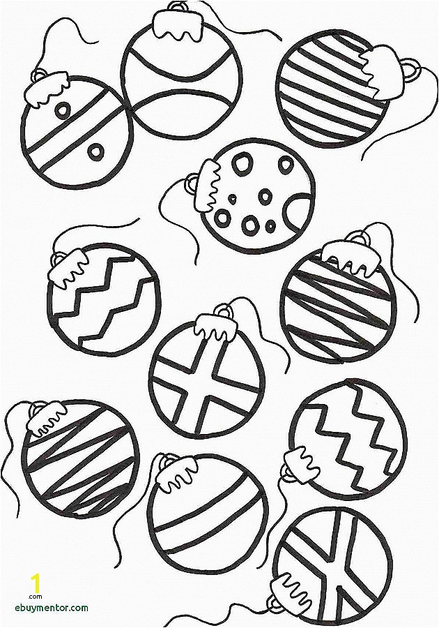 Christmas Garland Clipart Black And White Luxury Baby Coloring Pages New Media Cache Ec0 Pinimg Originals