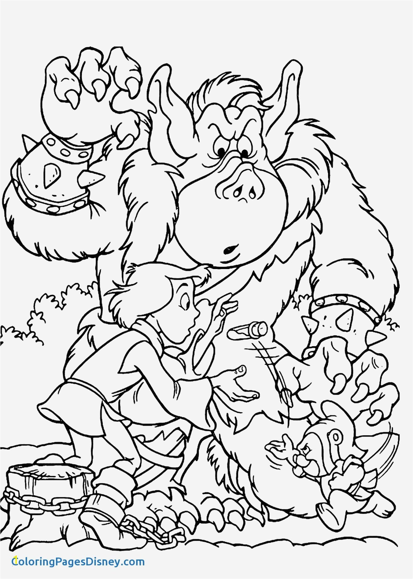 Free Bible Coloring Pages Moses 28 Unique Bible Story Coloring Pages Cloud9vegas