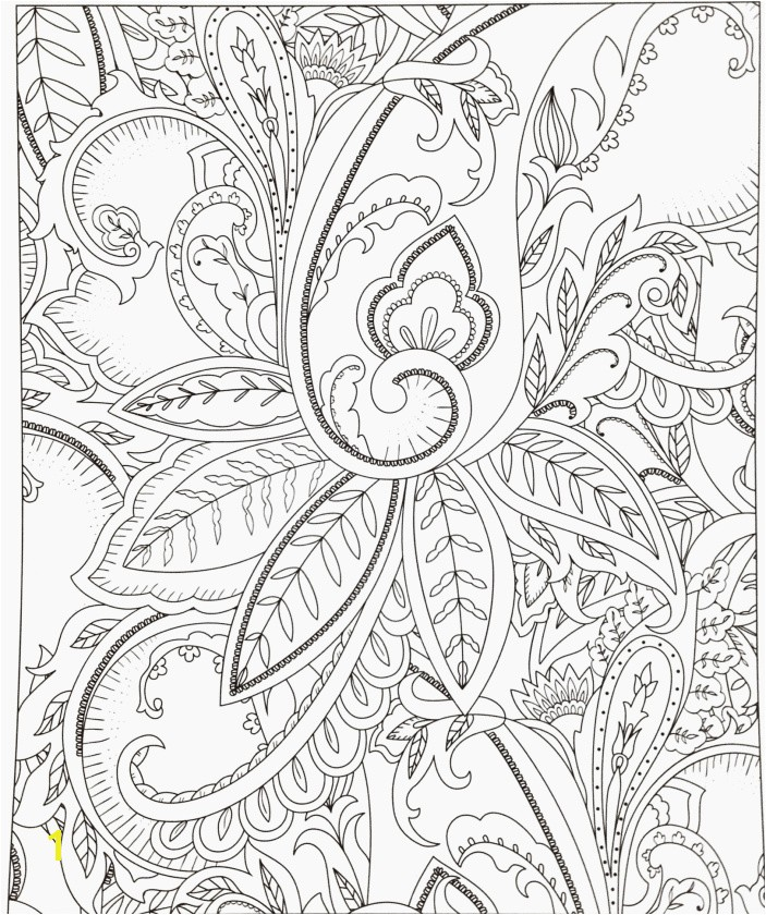 Moses Bible Coloring Pages Luxury Printable Moses Coloring Pages for Kids Fun Time