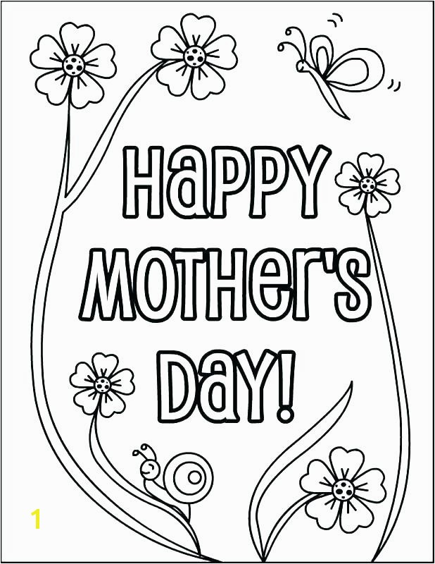 Endearing Mother Day Color Pages Printable Printable To Sweet Coloring Pages For Mothers Day Cards Mothers Day Coloring Day Pages Print