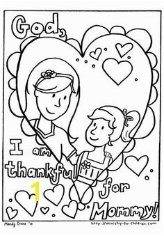 4353caf612c f7b2566c49d191f coloring pictures for kids free coloring