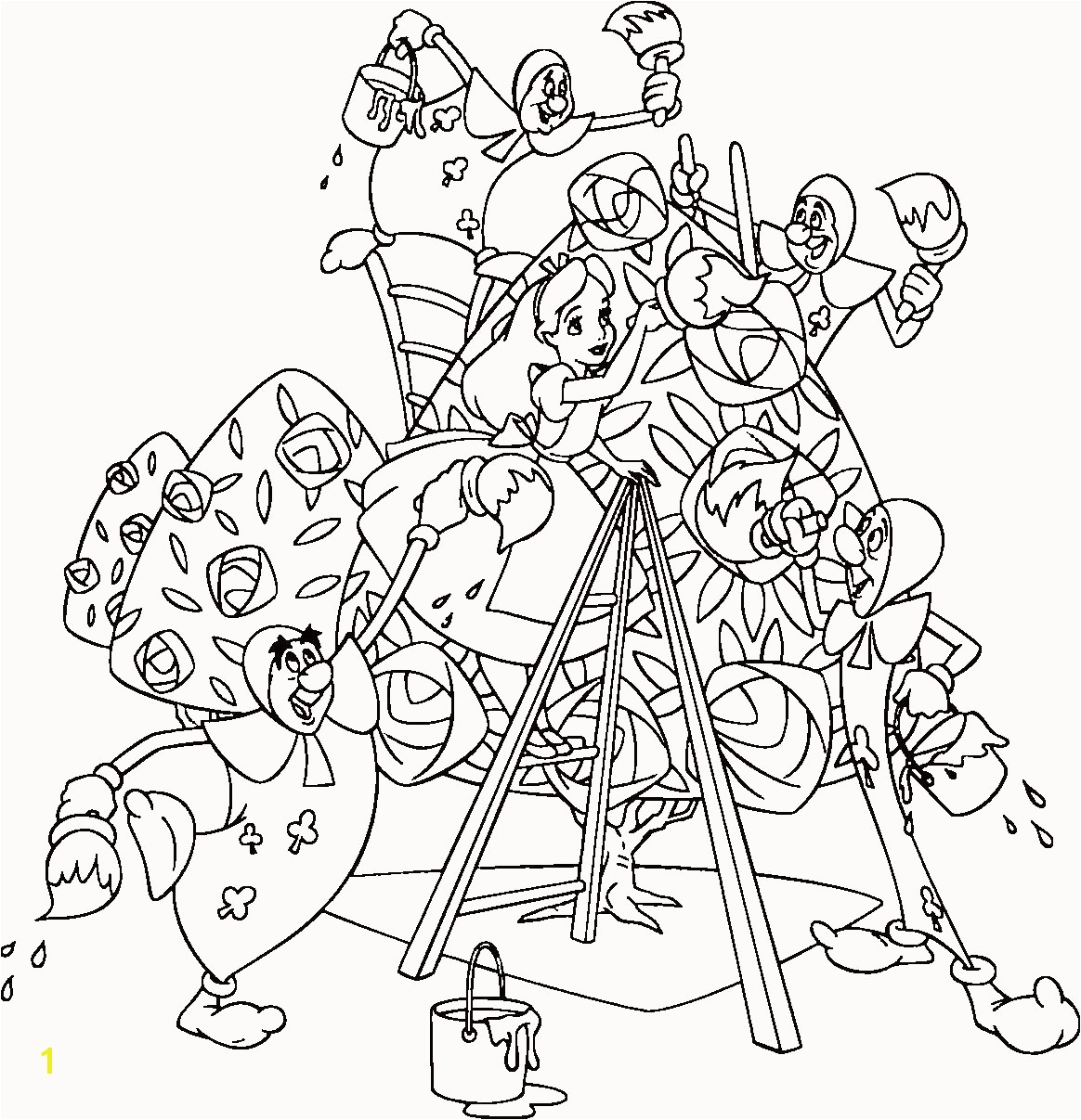 Mothra Coloring Pages 25 Beautiful Skull Coloring Page