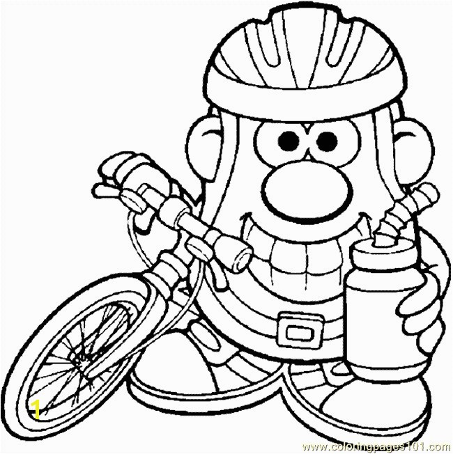 Motorcycle Helmet Coloring Pages New Printable Bike Safety Coloring Pages Bltidm Motorcycle Helmet Coloring Pages