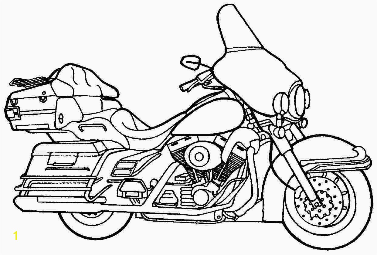 Mouse and the Motorcycle Coloring Pages Free Motorcycle Coloring Pages Inspirational Free Bike Helmet