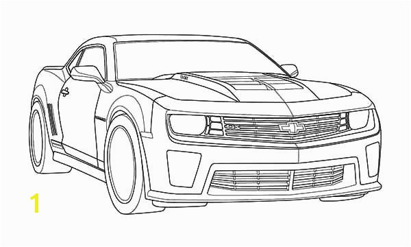 15 Inspirational Dukes Hazzard Car Coloring Pages Gallery