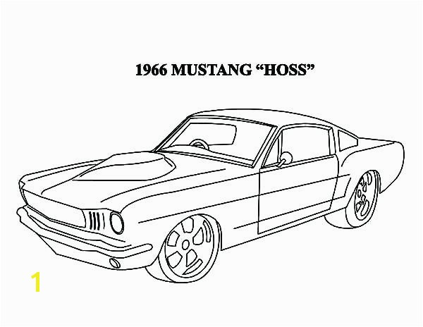 Muscle Car Coloring Pages Classic Car Coloring Pages Best Satin Od Green Wrap Dodge