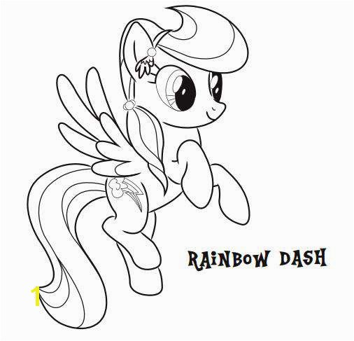 My Little Pony Friendship is Magic Coloring Pages Fresh Coloring Pages Mlp Coloring Pages My Little