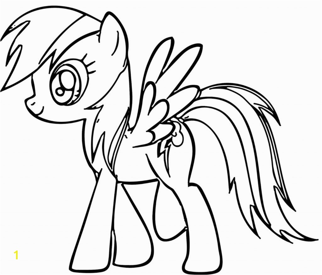 My Little Pony Rainbow Dash Coloring Page Game For Kids Rainbow Dash Coloring Page Color Page Valid Wedding Color Pages Colouring For Humorous Coloring