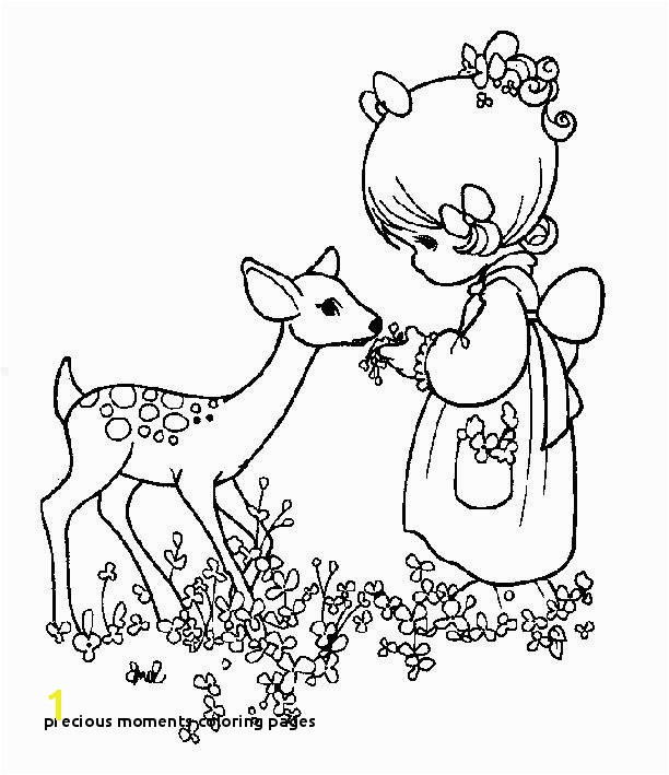 Coloring Pages Precious Moments Picture 57 Printable Coloring Pages