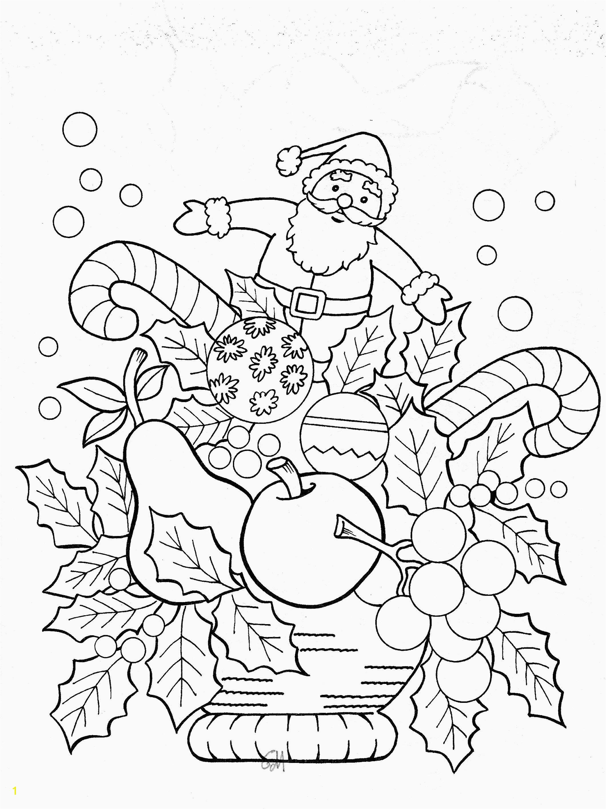 Nativity Coloring Pages for Kids Luxury Coloring Pages Christmas Stuff Katesgrove