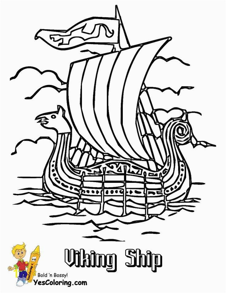 Navy Coloring Pages For Kids 14 Best Noble Navy Coloring Pages Pinterest