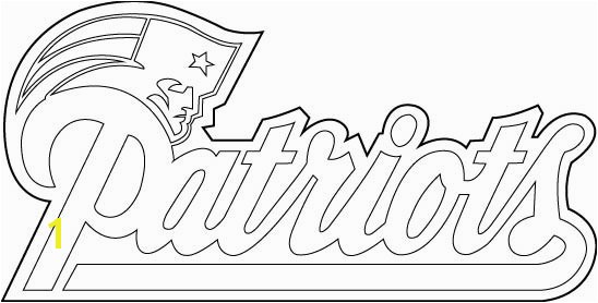 Patriots Coloring Pages Beautiful New England Patriots Logo Barbara Board Pinterest Patriots Coloring Pages Beautiful