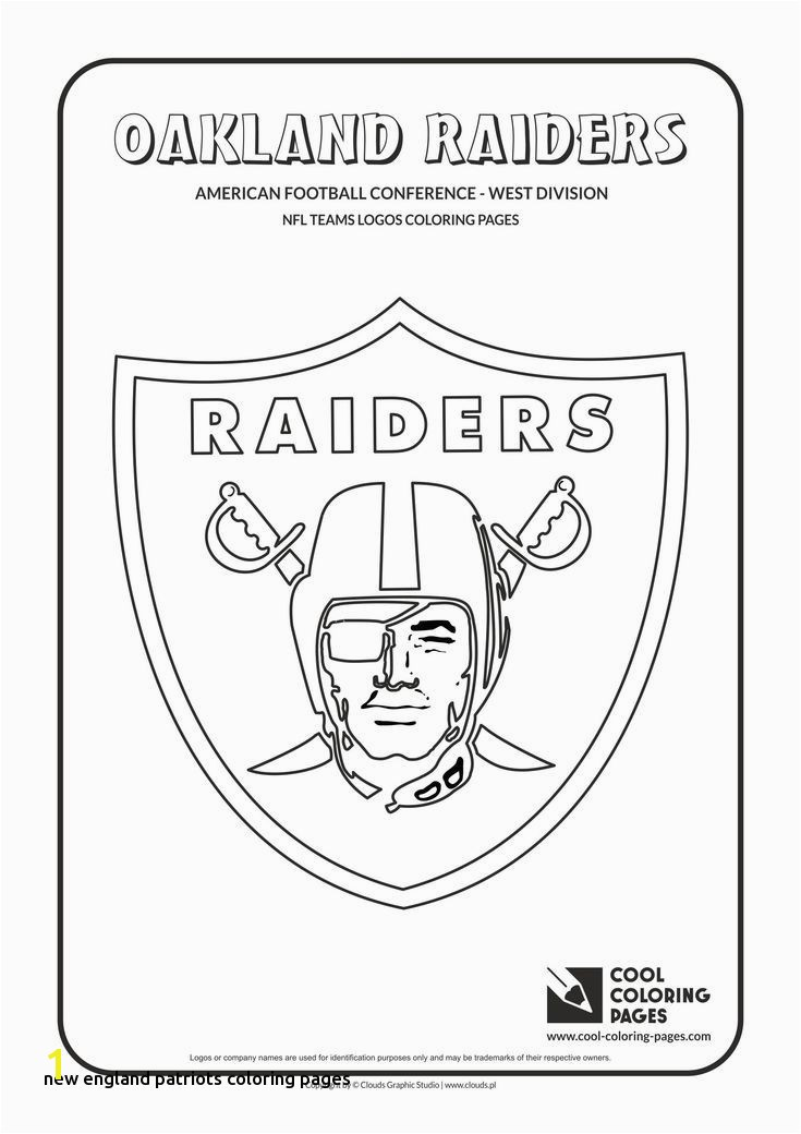 New England Patriots Logo Coloring Pages Patriots Coloring Pages Beautiful 21 Best Boston Stuff