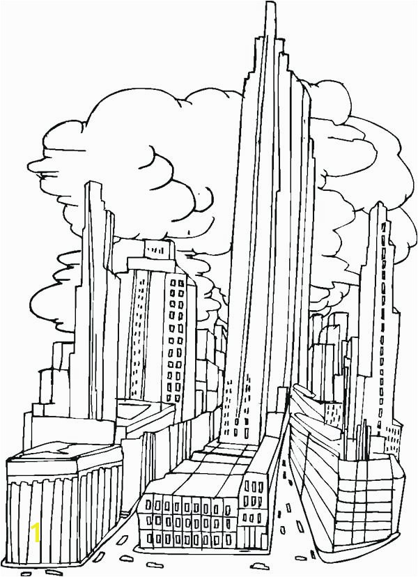 New York Knicks Coloring Pages New York Coloring Pages City Coloring Page New City Coloring Pages