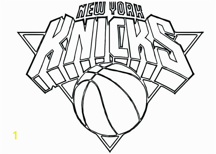 736x524 New York City Coloring Pages New City Coloring Pages New Coloring