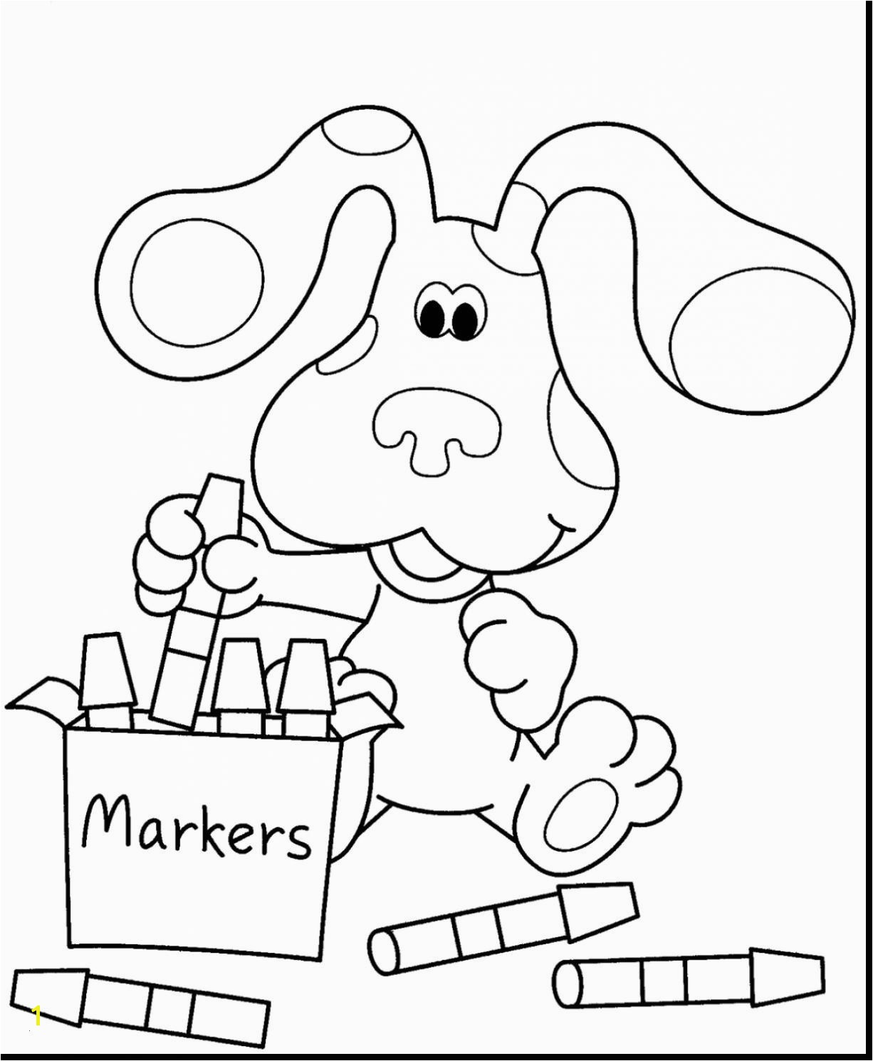 Unique Nick Jr Coloring Book Coloring Pagesnickjr Coloring Pages