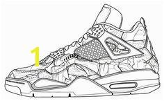 Nike TemplatesAir Jordan TemplatesDub ZeroJumpman ProAir Jordan I HiAir Jordan I RetroBeatMagic s