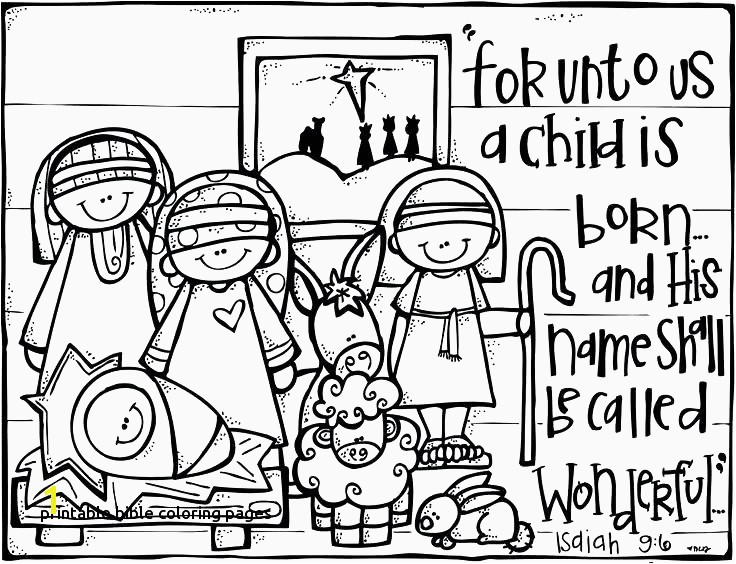 Jesus Lives Coloring Pages Religious Easter Coloring Page Unique Disciples Od Jesus Christ