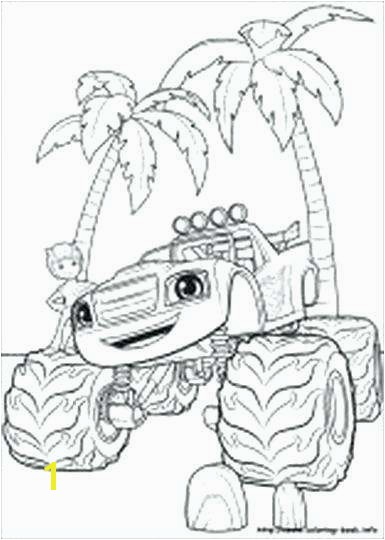 Nrl Coloring Pages Blaze Coloring Pages Best Stunning Nrl Coloring Nrl Coloring