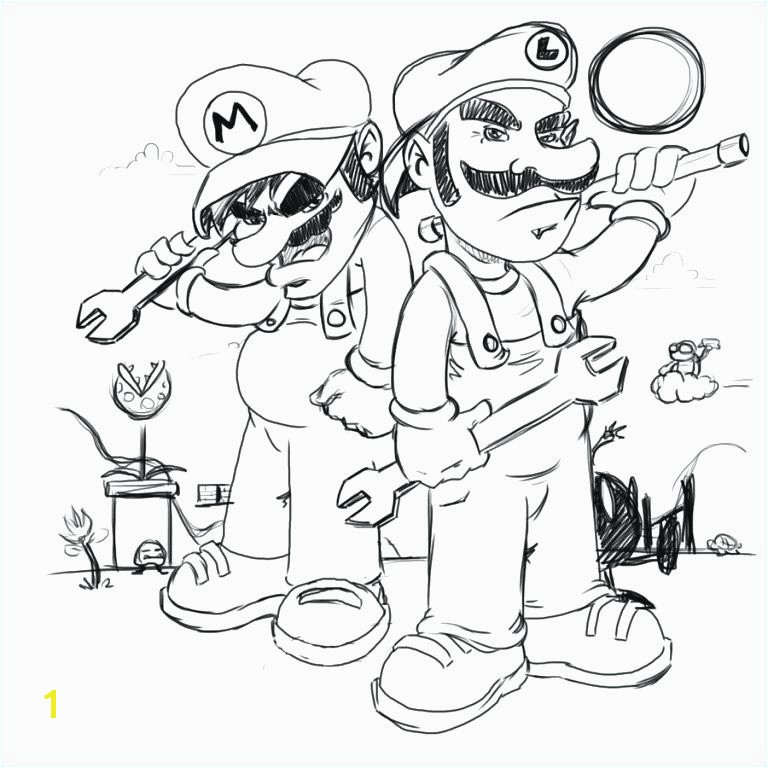 Mario Coloring Pages Line O D Colouring Pages Colouring Pages Nrl Coloring Pages
