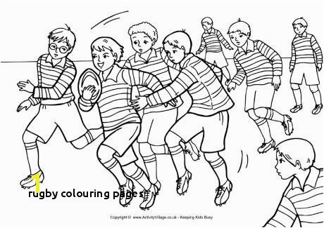 Rugby Colouring Pages Nrl Coloring Pages Nrl Coloring Pages Nrl Coloring Pages Rug