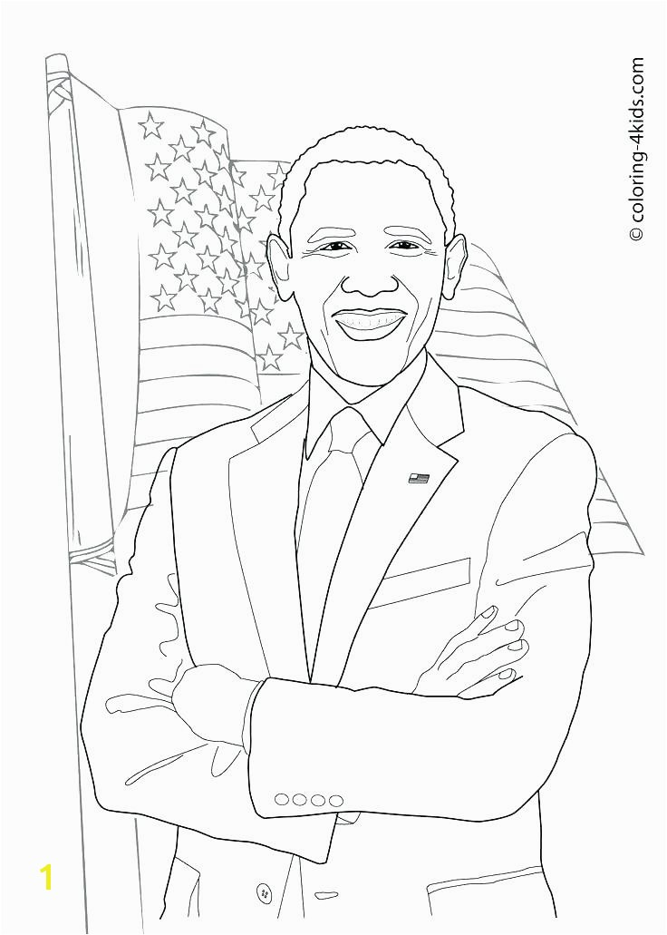 barack obama coloring book coloring book plus coloring page ideal coloring book 8 coloring pages family