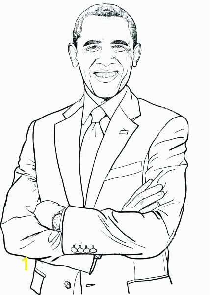 barack obama coloring page coloring page coloring pages awesome coloring pages kids best book ideas images barack obama coloring page