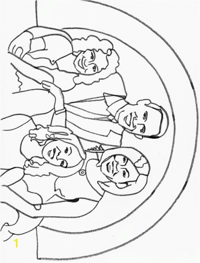 Heavenly Obama Family Coloring Pages Preschool For Good New Barack Obama Coloring Pages For Kids For Adults In Obama Family Print