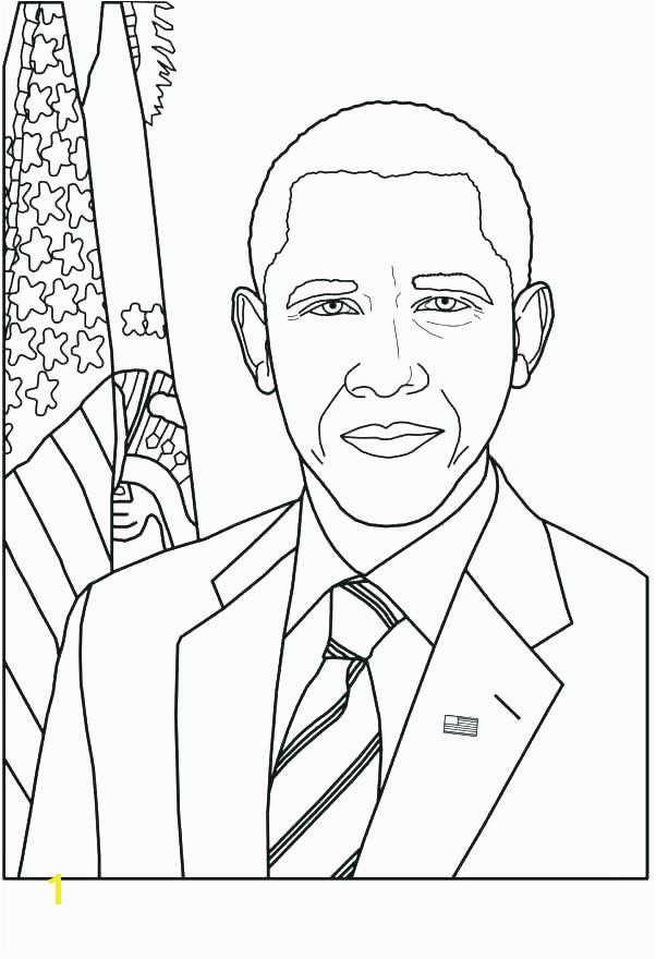obama coloring page perfect coloring pages colouring in cure coloring page coloring book president coloring page obama coloring page