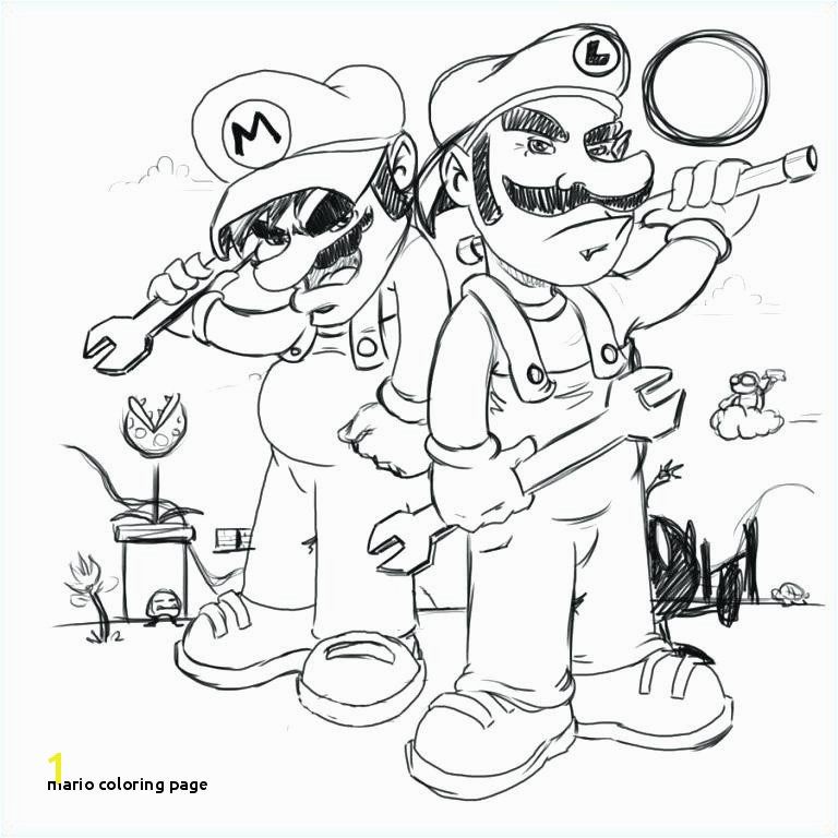 Odysseus Coloring Pages Mario Coloring Page Coloring Pages Mario Fall Coloring Pages 0d Page